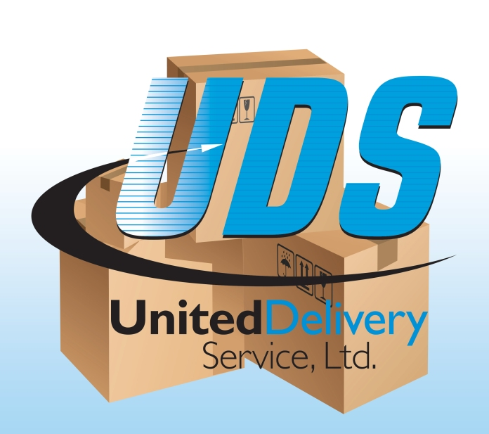 United-Delivery-Service-Package-Dellivery-4