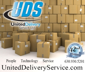 United-Delivery-Service_630-930-5201_Customized-Delivery-Courier-Solutions_7-med