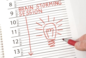 brainstorm-logo-design