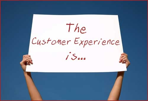 Ecommerce-Customer-Experience