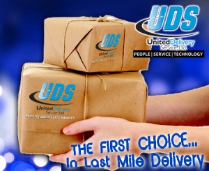United-Delivery-Service-same-day-or-overnight-delivery-Holiday-Shipping-2