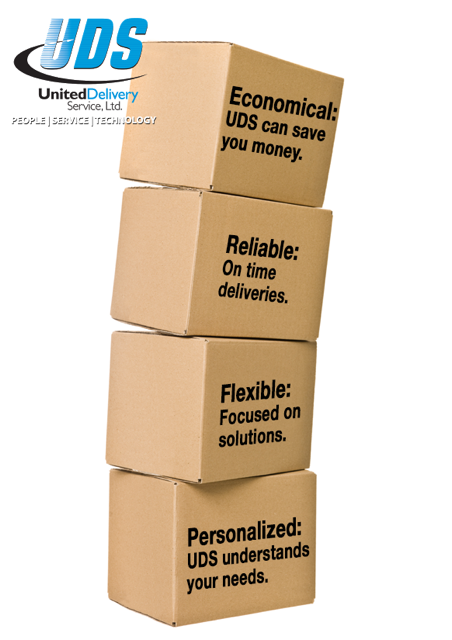Boxes_Stacked_Isolated