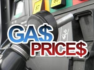 Gas Prices BG 1