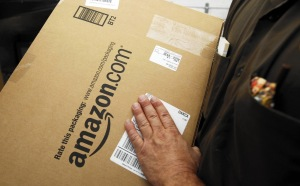 amazon-same-day-delivery-20150528