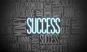 business-success-google-piece