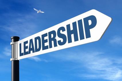 Leadership-iStock_000009640368XSmall