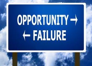 Mistakes-Precious Life Lessons