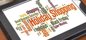 holiday-retail-ecommerce-ss-1920-800x372