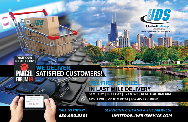 United-Delivery-Service-at-Parcel-Forum-2016_Booth-437.jpg