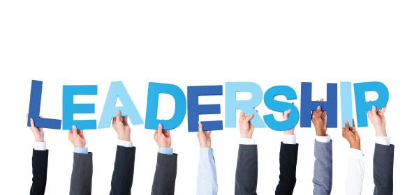 leadership_600x280