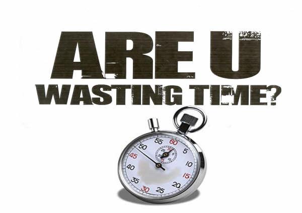 ru_wasting_time2