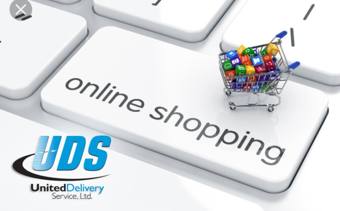 united-delivery-service-ecommerce-delivery-service_630-675-0855