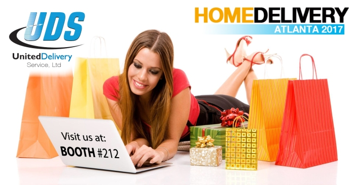 UDS-at-Home-Delivery-World-2017-in-BOOTH-212_0b