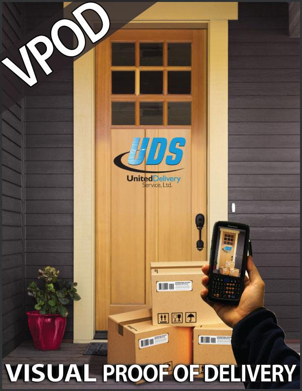 UDS-VPOD-VPOA-1