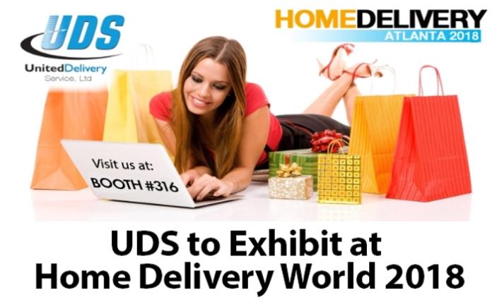 UDS_Home-Delivery-World-2018.jpg