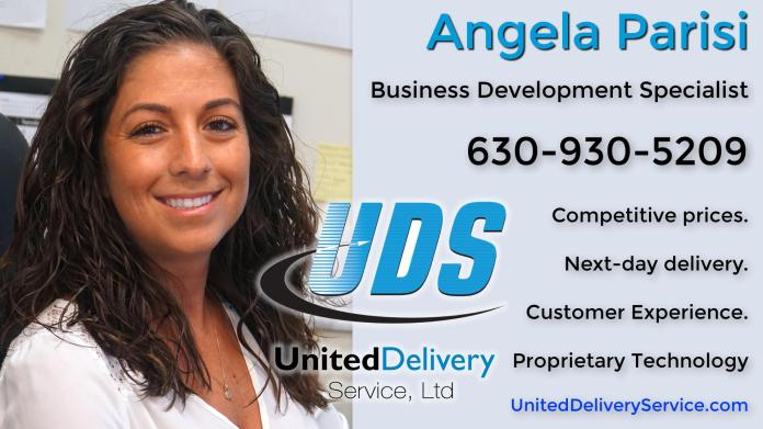 UDS-Business-Development-Specialist-Angela