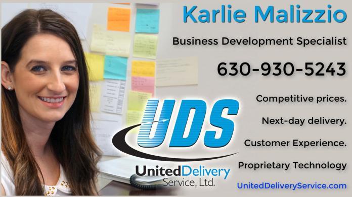 UDS-Business-Development-Specialist-Karlie