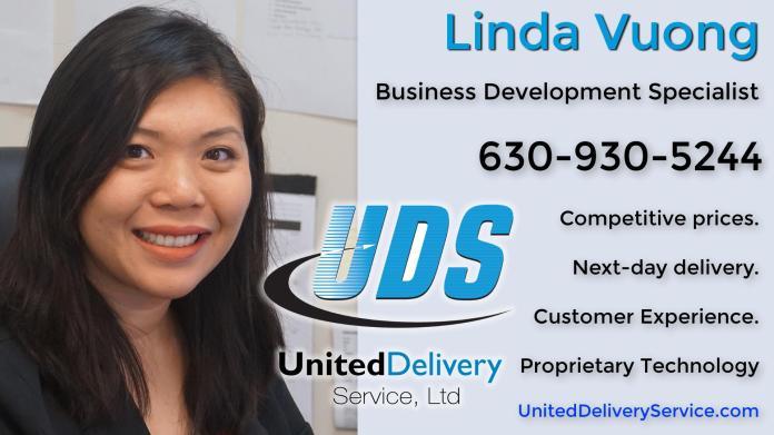 UDS-Business-Development-Specialist-Linda