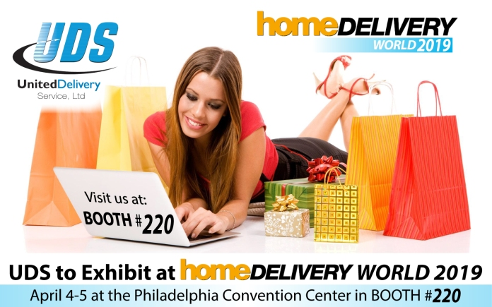 UDS-at-Home-Delivery-World-2019-in-BOOTH-220.jpg